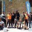 campeonato bizkaia perros de rastro 2017 (4)