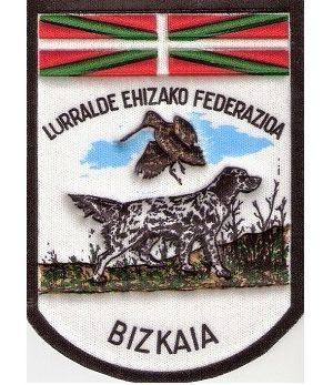 Bizkaiko Ehiza Federazioa ORIGINAL
