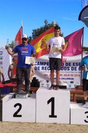 campeonato-de-españa-de-recorridos-de-caza-2018-3