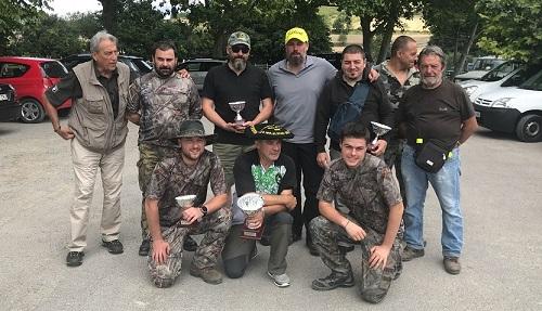 campeonato-de-euskadi-de-recorridos-de-caza-con-arco-2018-1