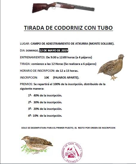 TIRADA BERMEO