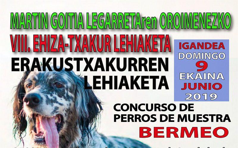 cartel PERROS 09.06.2019_page-0001