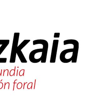 20160504081631744_Logo BFA