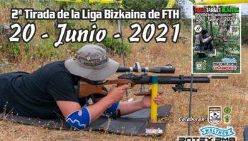 IMG-20210609-WA0000