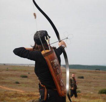 ARCO-caza