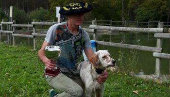 El-Campeonato-de-Euskadi-de-Caza-Menor-con-Perro-se-va-para-Bizkaia-eugenio-solagaistua